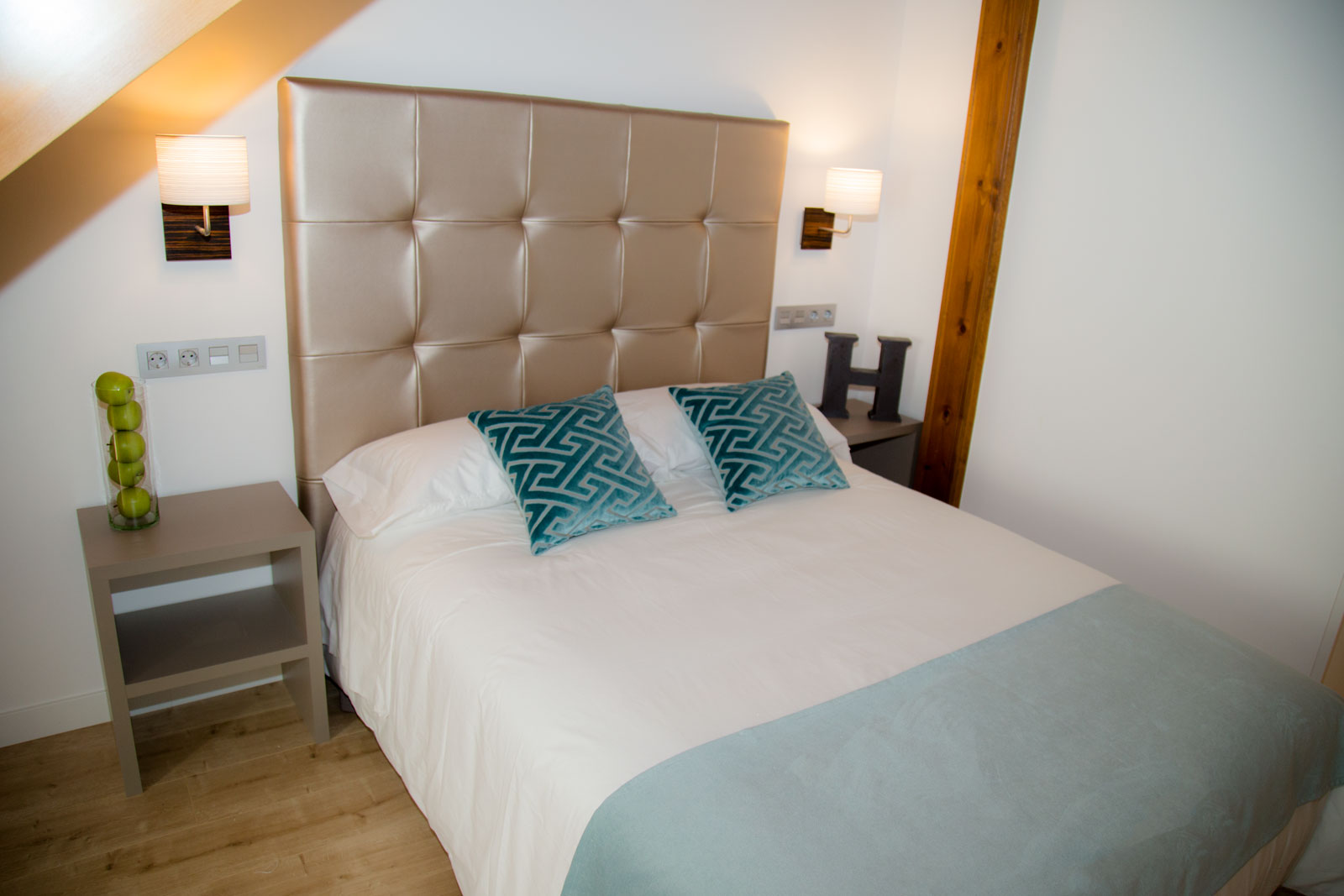 habitaci n familiar con cama supletoria h b urban hostel